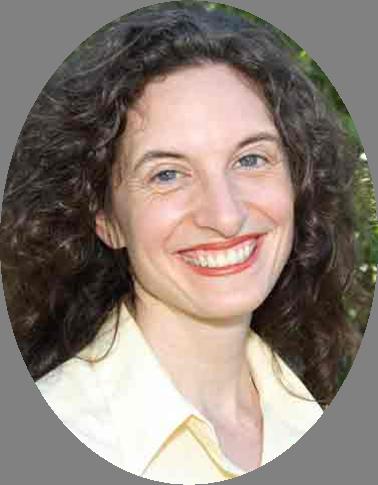 Cynthia Clark