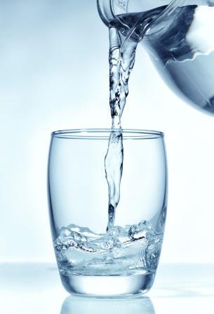 Dollarphotoclub water w