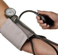 Traditional Chinese Medicine and hypertension