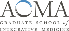 logo-stacked-color