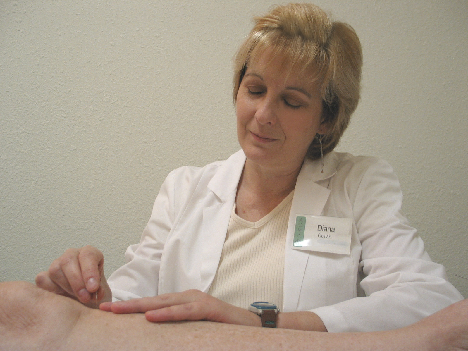 chinese medicine courses