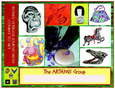 Artemisgroupshow_adj
