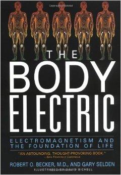 the_body_electric_robert_becker_gary_selden