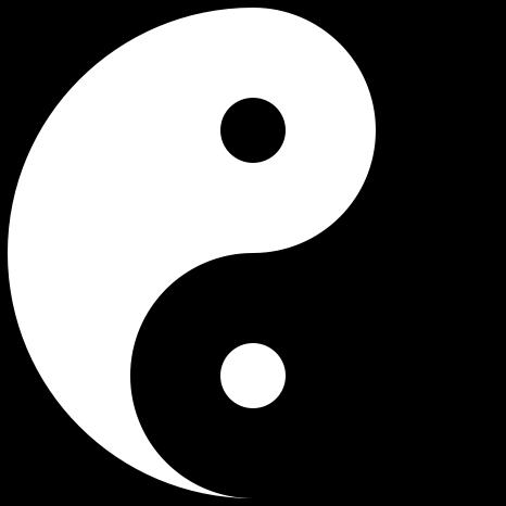 yin yang_chinese medicine school