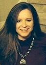 Kate Wetzel Image