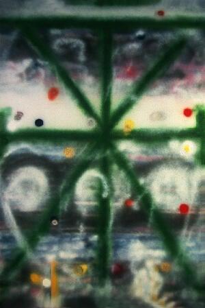 jade emperor%27s cosmic flowers
