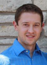 Greg Carey, aoma alumni, practice managment