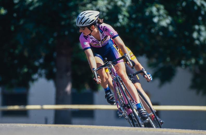 pamela bicycle