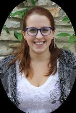 jessica johnson acupuncture student
