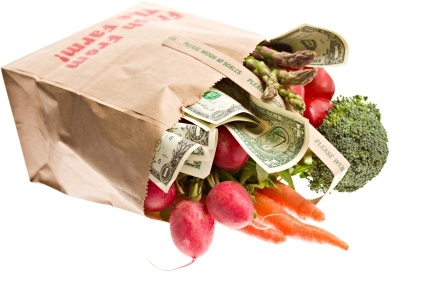 10_Tips_for_Eating_Organic_on_a_Student_Budget.jpg