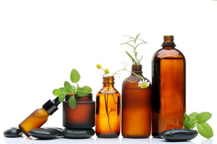 3_Ways_Essential_Oils_Helped_me_Grow_my_Acupuncture_Practice.jpeg