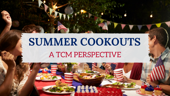 4th of July Cookout-3.png