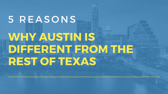 5 reasons why austin is different from the rest of texas.png