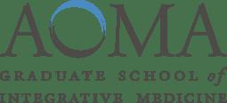 AOMA_Logo_St_E_RGB-1
