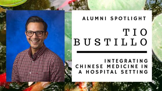 Alumni Spotlight Tio Bustillo.png