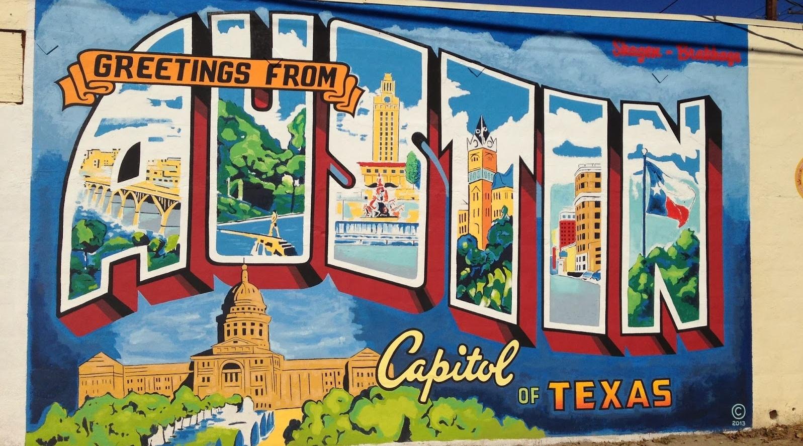Austin Mural-015445-edited