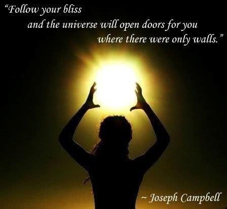 Five_Ways_to_Nourish_and_Renew_Your_Spirit-448830-edited.jpg