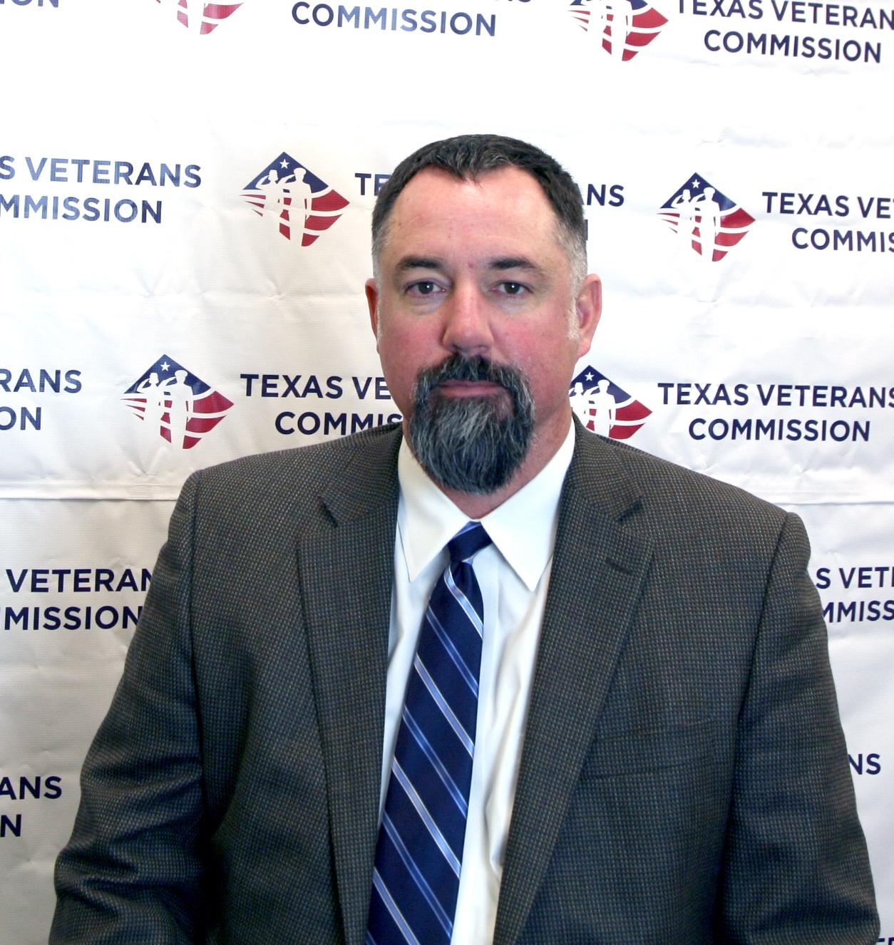 Sean_Hanna_Veterans_Mental_Health_Program_Dir.jpg