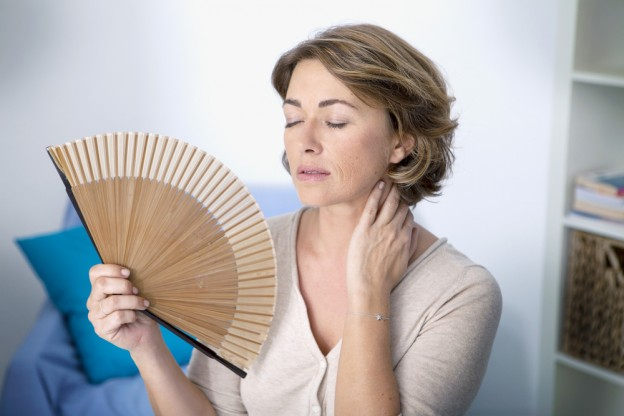 Treatment_of_Menopause_with_Traditional_Chinese_Medicine.jpg