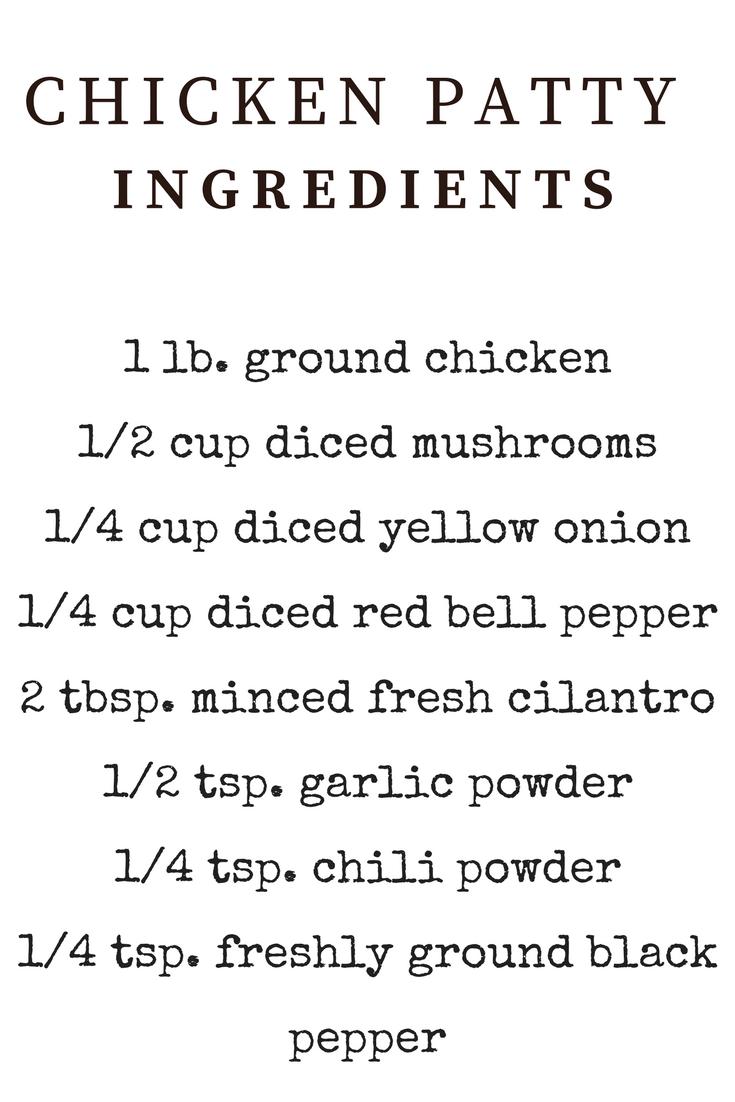 chicken patty-1.png