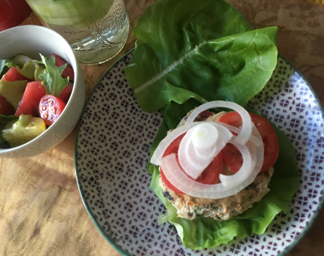 lettuceburger-1.png