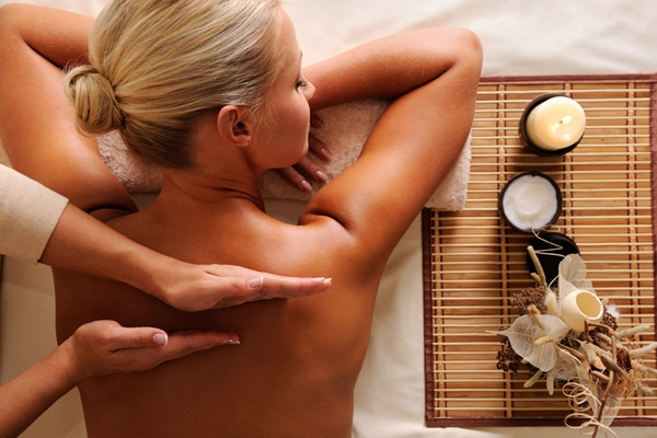 massage_therapist_blog_post.jpg
