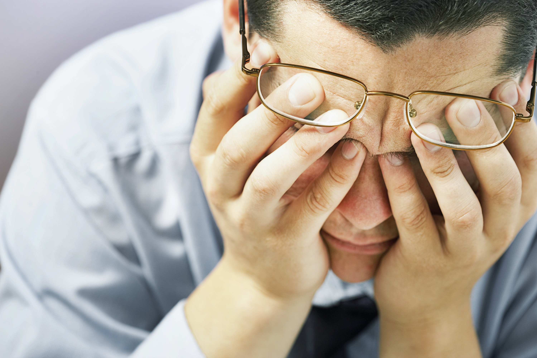 stressworkplaceacupuncture