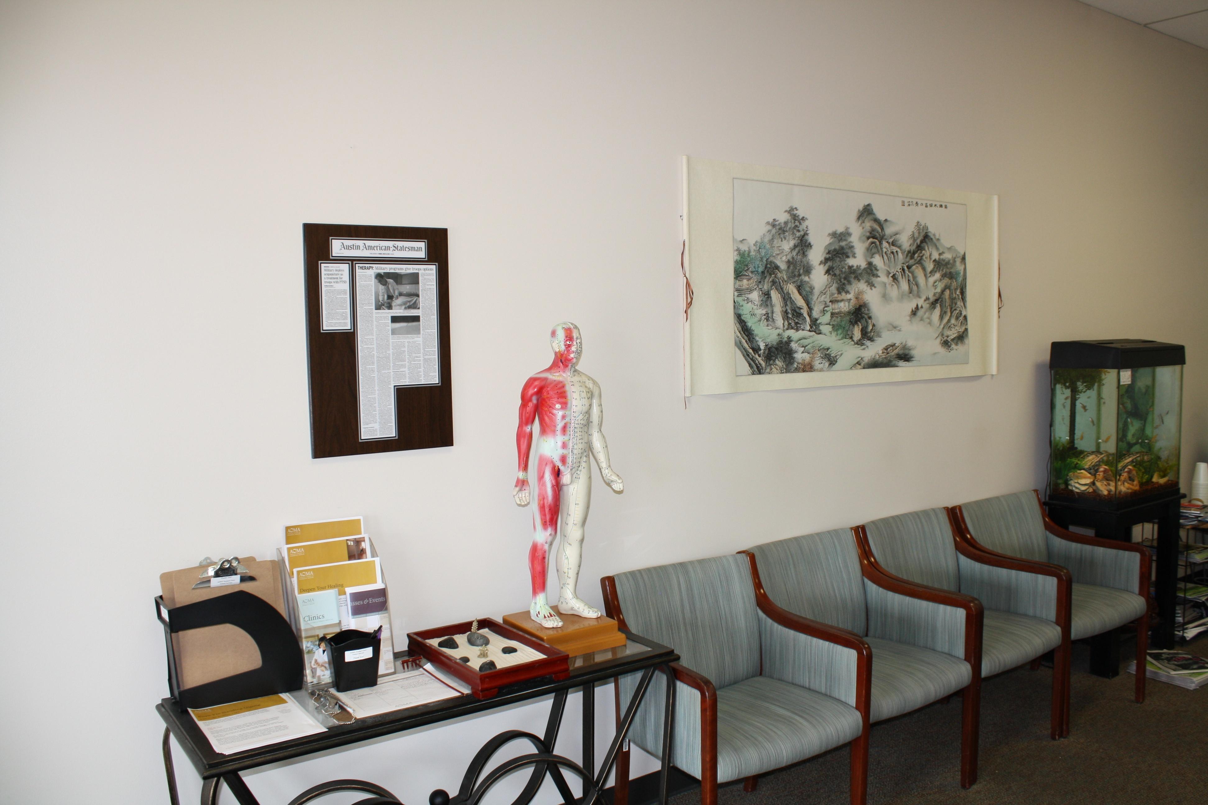 Clinic_Waiting (7)