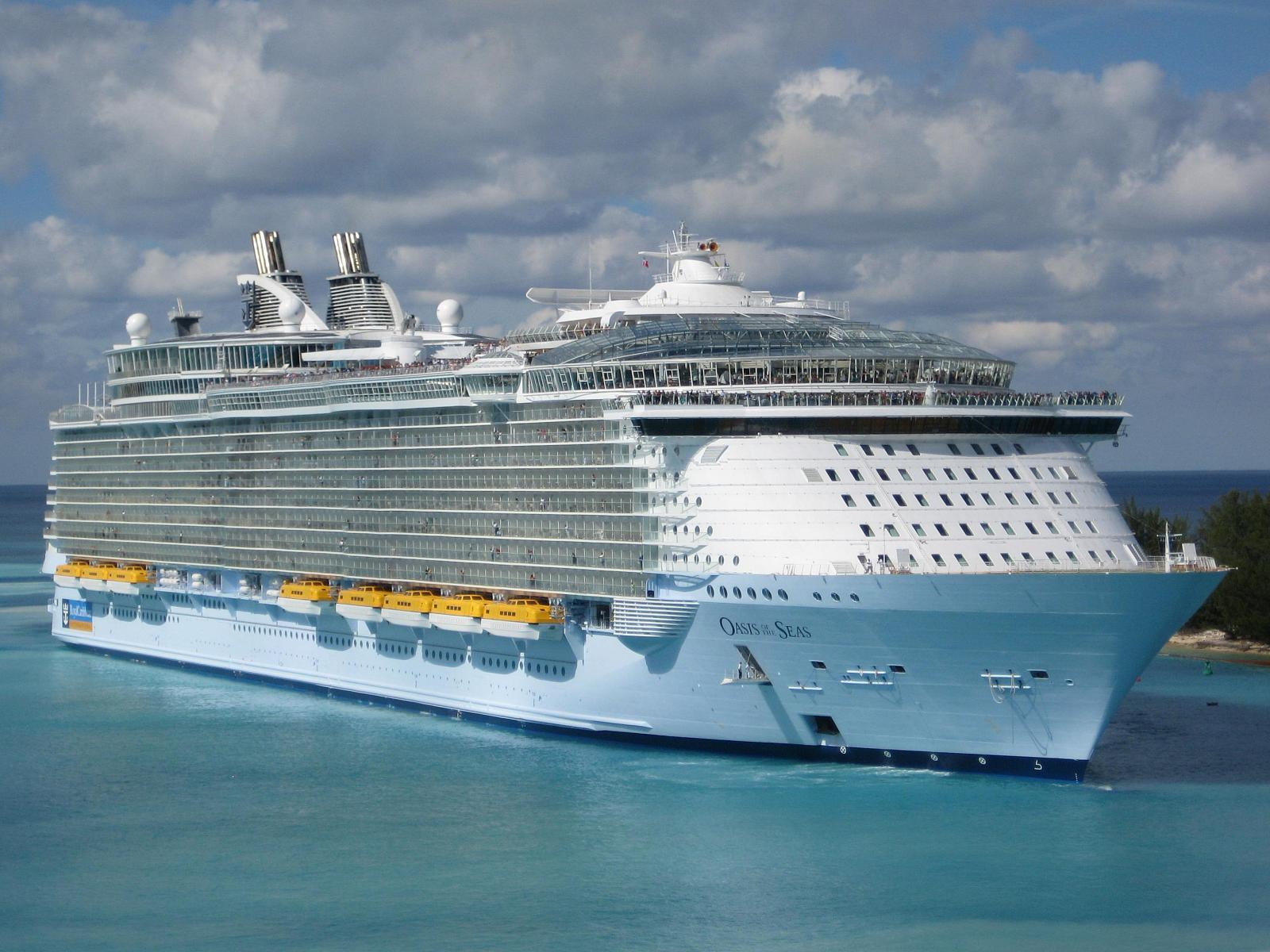 Oasis_of_the_Seas