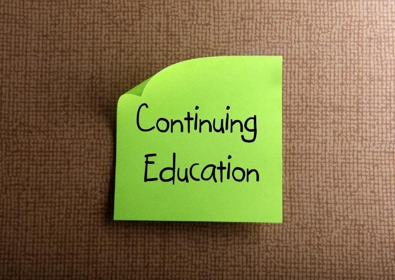 continuingeducation-379122-edited
