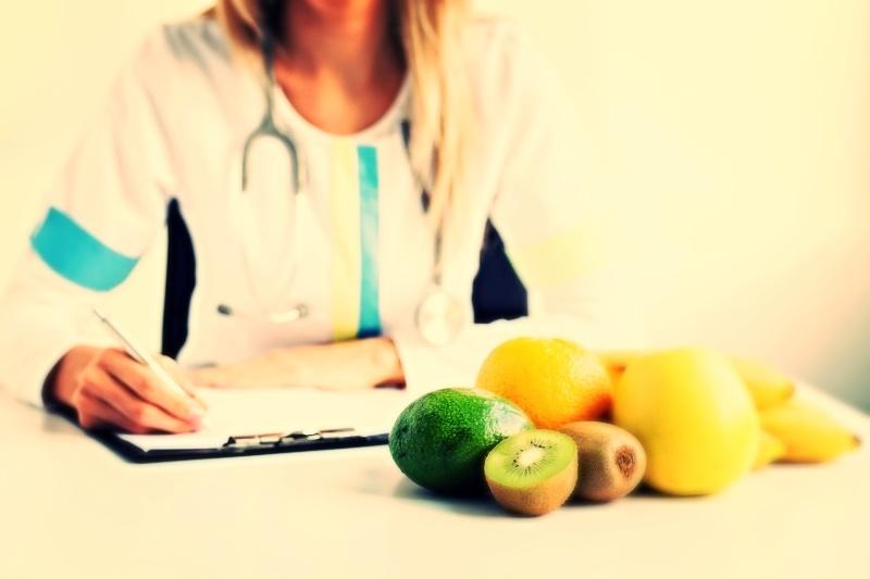 integrativehealthcare